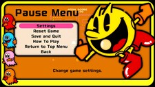ARCADE GAME SERIES: PAC-MAN Screenshot 8