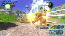 Digimon World: Next Order Screenshot 5