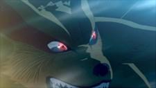 Naruto Shippuden: Ultimate Ninja Storm 3 Screenshot 6