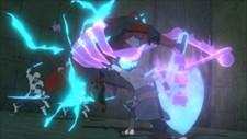 Naruto Shippuden: Ultimate Ninja Storm 3 Screenshot 1