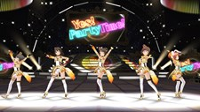 The Idolmaster Cinderella Girls: Viewing Revolution Screenshot 6