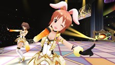 The Idolmaster Cinderella Girls: Viewing Revolution Screenshot 8
