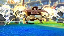ONE PIECE Unlimited World Red - Deluxe Edition Screenshot 2