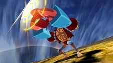 ONE PIECE Unlimited World Red - Deluxe Edition Screenshot 8