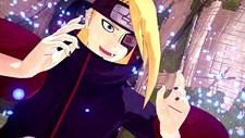 Naruto To Boruto: Shinobi Striker Screenshot 1