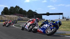 MotoGP 15 (PS3) Screenshot 6