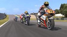 MotoGP 15 (PS3) Screenshot 2