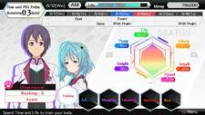 A.W. : PHOENIX FESTA (Vita) Screenshot 3
