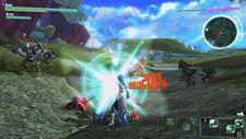 Accel World vs. Sword Art Online Screenshot 4