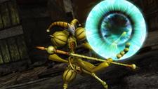 Accel World vs. Sword Art Online Screenshot 3