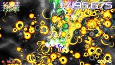 Score Rush Extended Screenshot 5