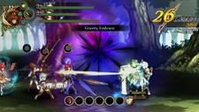 Fallen Legion: Sins of an Empire Screenshot 6