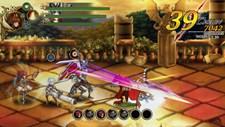 Fallen Legion: Sins of an Empire Screenshot 3