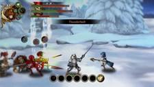 Fallen Legion: Sins of an Empire Screenshot 4