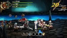 Fallen Legion: Sins of an Empire Screenshot 7
