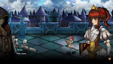 Fallen Legion: Flames of Rebellion (JP) Screenshot 6