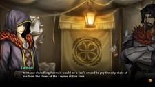 Fallen Legion: Flames of Rebellion (JP) Screenshot 3