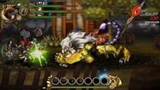 Fallen Legion: Flames of Rebellion (JP) Screenshot 7