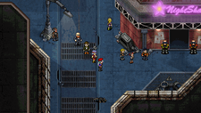 Cosmic Star Heroine (Vita) Screenshot 8