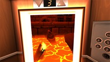 Floor Plan: Hands-On Edition Screenshot 8