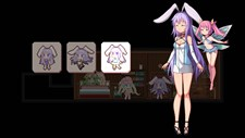 Rabi-Ribi Screenshot 5