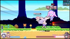 Rabi-Ribi Screenshot 1