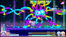 Rabi-Ribi (Vita) Screenshot 7
