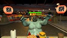 PixelJunk VR Dead Hungry Screenshot 3