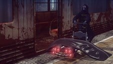 LET IT DIE Screenshot 1