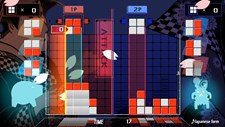 Lumines Remastered Screenshot 7