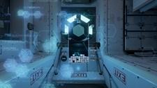 Tetris Effect Screenshot 8