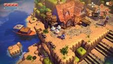 Oceanhorn - Monster of Uncharted Seas (Vita) Screenshot 8