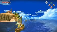 Oceanhorn - Monster of Uncharted Seas (Vita) Screenshot 7
