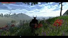 Spear of Destiny The Kaiseki Screenshot 5