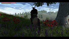 Spear of Destiny The Kaiseki Screenshot 6