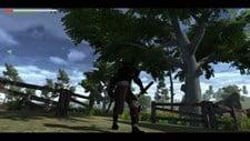 Spear of Destiny The Kaiseki Screenshot 3