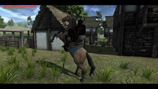 Spear of Destiny The Kaiseki Screenshot 4