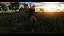Spear of Destiny The Kaiseki Screenshot 1