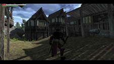 Spear of Destiny The Kaiseki Screenshot 8