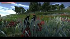 Spear of Destiny The Kaiseki Screenshot 7