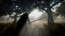 Samael the Legacy of Ophiuchus Screenshot 8
