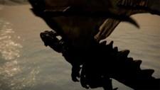 Samael the Legacy of Ophiuchus Screenshot 5