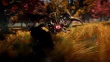 Samael the Legacy of Ophiuchus Screenshot 3