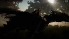 Samael the Legacy of Ophiuchus Screenshot 2