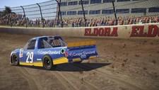 NASCAR Heat 2 Screenshot 6