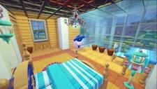 PixARK Screenshot 7