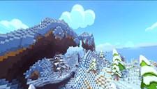 PixARK Screenshot 4