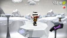 Shred It! Screenshot 7