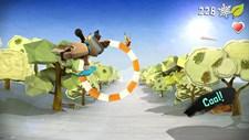 Shred It! Screenshot 5
