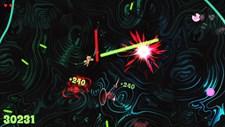 Laser Disco Defenders Screenshot 8